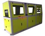 Konveyor-Makine-Govdesi-2